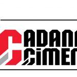 Adana Çimento
