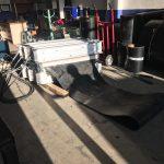 Konveyor Bant   Afyon Kauçuk   PVC-Makine Konveyor   Afyon Konveyor Bant